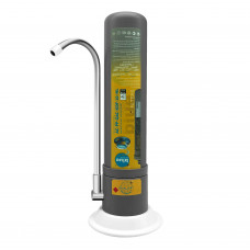 Bluefilters CT-1 Countertop Filter System