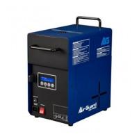 AG-1500 Thermal Fogger