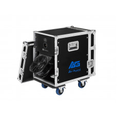 AG-3000 Thermal Fogger