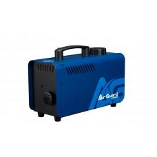 AG-800X Thermal Fogger