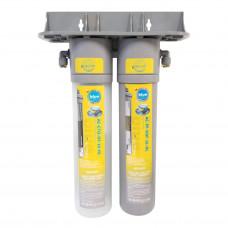 Bluefilters U2-HD Ultrafiltration System