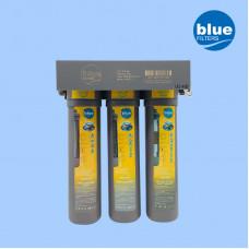Bluefilters U3-HD Ultrafiltration System